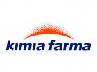 PT Kimia Farma (Persero) Tbk